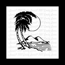 svg svgs summer svgs summer svg palm tree svg