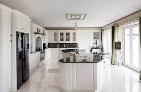 klassic kitchens design and supply of kitchens castlebar co