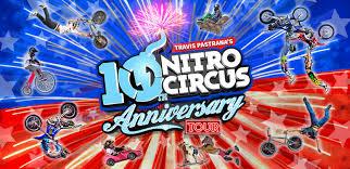Rod Laver Floor Plan Nitro Circus Rod Laver Arena