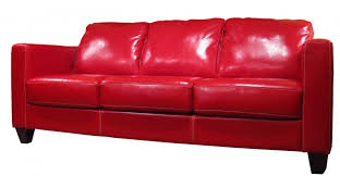 Repaint Leather Sofa Leather Stain Protectors Are A Smart Investment Learn How To