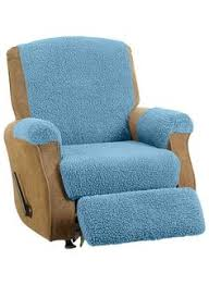 Covers For Recliners Recliner Covers Make An Old Chair Look New Again Home Furniture