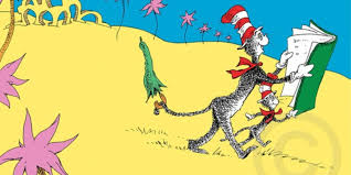art of dr seuss to visit whitefish bay gallery