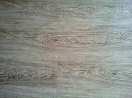 Wooden Floor by Wooden Floor Paper Texture Free Stock Photo Public Domain Pictures