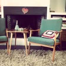 siege vintage vintage vitrine vintage meubelen len en accessoires x