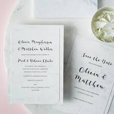 wedding invitations edinburgh wedding invitations new edinburgh wedding invitations for