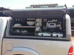 stainless steel kitchen unit from r3 990 00 vosmotive