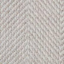 Cotton Linen Upholstery Fabric Jaclyn Smith Upholstery Velvet Blush From Fabricdotcom Screen