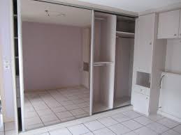 chambre sur mesure aménagement d une chambre sur mesure complète à nantes dressing