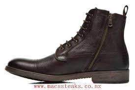 s lace up boots nz nz 154 s geox ankle boots nz geox u jaylon b u54y7b lace