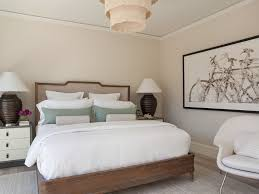 bedroom inspired unfinished dresser in spaces eclectic with