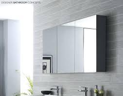 furniture ideas update large bathroom mirror makeover advantages