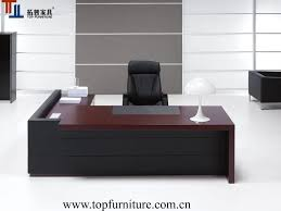 Desk Armchair Design Ideas Chairs Bar Chairs Furniture Front Desk Chairs Nordic Furniture