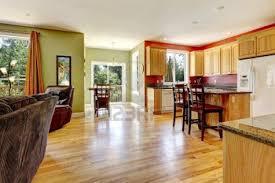 light wood floor living room design living wooden floors living