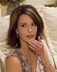 soap stars hairstyles 115 best hunter tylo images on pinterest soap soaps and opera