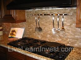 granite countertops and kitchen tile backsplashes 3 live learn
