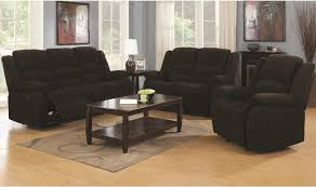 dark brown living room furniture page 2 living room collections sacramento rancho cordova