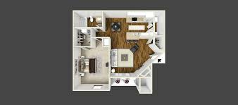 willows of west hills apartments knoxville tn 37909