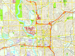 Printable Map Of Las Vegas Strip by Usa Map Bing Images Usa States And Capital An Major Cities Map