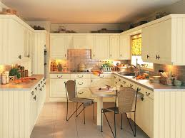 Cream Painted Kitchen Cabinets Kitchen Paint Colors With Black Cabinets And Grey Floor Cottage