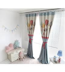 blackout curtains nursery canada curtain blog