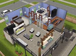 Home Design For Sims Freeplay 178 Best The Sims Freeplay House Designs Images On Pinterest