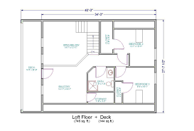 unique house plans with loft 2 small house floor plans tiny