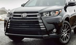 used lexus suv rockford il use your tax refund towards a new car near crystal lake il