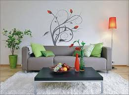 living room wall painting ideas home design health support us