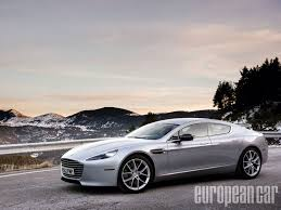 aston martin rapide s reviews wonderful 2014 aston martin rapide s review specs first date