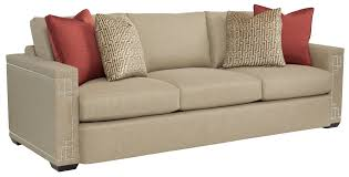 best slipcover sofa living room bernhardt