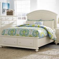 Bed With Headboard And Drawers 51 Best Headboard Images On Pinterest 3 4 Beds Bedroom