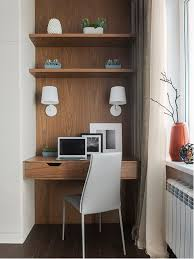 Contemporary Office Interior Design Ideas Our 11 Best Contemporary Home Office Ideas U0026 Designs Houzz