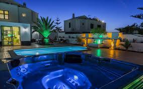 search for rental villas in lanzarote lanzarote lates