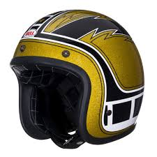motocross helmets australia motocross and road helmets shipped australia wide firestorm