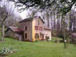 chambre d hote luxeuil les bains tourisme rural franche comté gites en franche comté