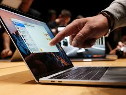 apple rumoured 2017 launches iphone 8 siri speaker macbook pro