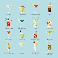 cocktail vectors photos and psd files free download