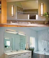 Update Bathroom Lighting Update Your Bathroom Lighting Lucia Lighting U0026 Design