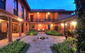 costa rica real estate costa rica luxury real estate christies