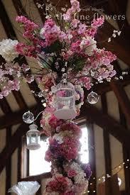 wedding flowers surrey 53 best great fosters hotel wedding flower photos images on