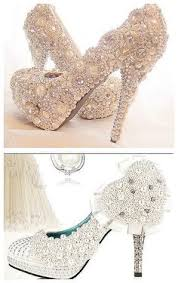 wedding shoes neiman jimmy choo kendall beaded platform neiman