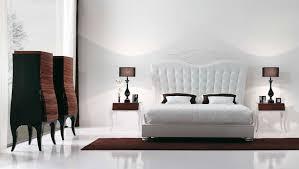 bedroom design wonderful designer bedding elegant comforters