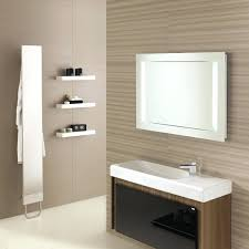 white mirrored bathroom wall cabinet mirrored wall cabinet white mirrored medicine wall cabinet