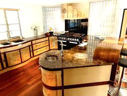 art deco kitchen design stuning birdcages