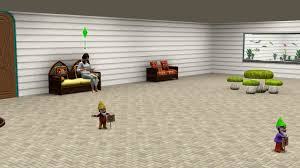 Home Legend Piano Finish Laminate Flooring What Happened In Your Sims Game Today Page 1671 U2014 The Sims Forums