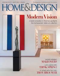 home design magazines march april 2014 archives home u0026 design magazine