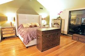 Bel Air Laminate Flooring The Ultimate Celebrity View Estate In Bel Air Los Angeles Apply