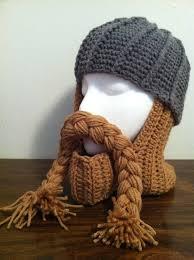 crochet pattern knight helmet free 85 best crochet viking dwarf roman warrior medieval knight images on