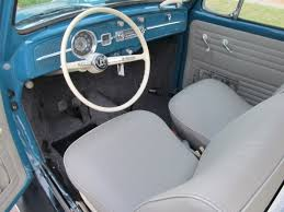 old volkswagen volvo 133 best vw air interior images on pinterest car old cars and