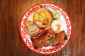 Farmhouse Kitchen Sf Daughter Thai Kitchen Is The Best Thai Restaurant In The Bay Area